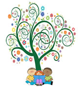 The Learning Garden : Christian Child Care and Preschool